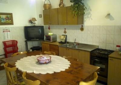 Casa Vacanze Torrenova